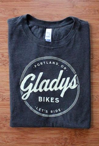 Gladys+T-Shirt,+Folded